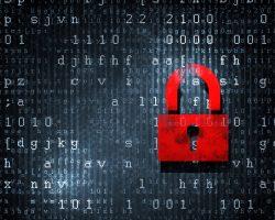 Разработан дешифровщик WannaCry, но работает он только если вы не перезагружали и не выключали ПК