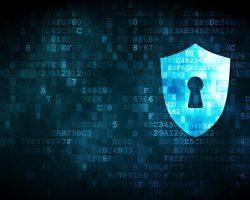 Обнаружена массивная база данных, содержащая 560 млн паролей