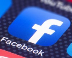 ЕС призывает Facebook, Google и Twitter прекратить нарушать права потребителей