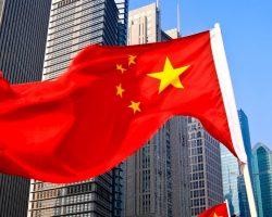 Правительство Китая вынуждает жителей одного из регионов устанавливать на смартфоны «следящее приложение»