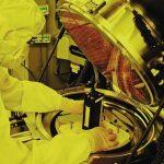 TSMC представила свой 6-нанометровый техпроцесс