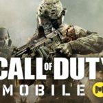 Игра Call of Duty стала доступна для загрузки на Android и iOS