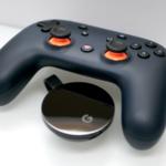 Пользователи сервиса Google Stadia жалуются на перегрев адаптеров Chromecast Ultra