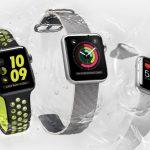 Apple Watch будут следить за сном и уровнем физической подготовки