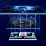 Honor (Huawei) опубликовала график выхода GPU Turbo для старых смартфонов