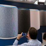 Представлена умная колонка Amazon Echo третьего поколения