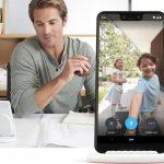 Владельцы смартфонов Pixel 3 и Pixel 3 XL жалуются на режим фоторамки при подключении устройства к зарядной станции Pixel Stand