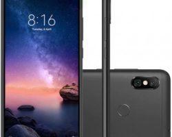 Смартфон Redmi Note 6 Pro получил обновление до стабильной глобальной версии MIUI 11