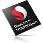 Qualcomm представила процессор Snapdragon 835