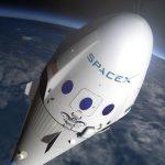 SpaceX перенесла запуск спутников для раздачи Интернета на 21 февраля