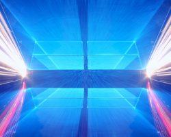 5 советов, как исправить медленную загрузку в Windows 10