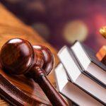 MPEG LA выиграла патентный спор с Huawei и ZTE в Германии