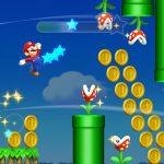 Бесплатная игра Super Mario Run принесла компании Nintendo более $60 млн
