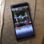 Осторожно подделка! Игра Super Mario Run для Android еще не вышла!