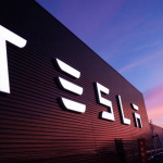 Tesla закончила первый квартал 2018 года с убытком