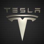 Tesla сократит 9% сотрудников