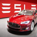 90% автомобилей Tesla сходят с конвейера с дефектами