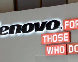Lenovo опубликовала финансовый отчет за четвертый квартал 2018-2019 года