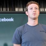 Facebook наймет в штат 1000 сотрудников для борьбы с политической рекламой