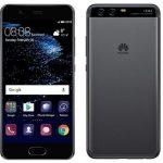 Для Huawei P10 вышло обновление до EMUI 9.0