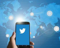 Как отредактировать пост в Twitter? Никак…
