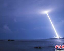 В Китае хотят создать космический корабль с ядерным двигателем