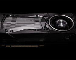Представлена самая мощная в мире видеокарта NVIDIA Titan Xp