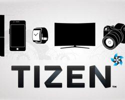 В операционной системе Tizen найдено множество уязвимостей