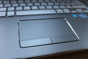 touchpad-568x378-568x378