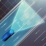 Toyota, Intel и Ericsson организовали консорциум для использования «больших данных» подключенных автомобилей