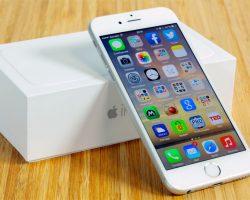Производительность iPhone 6 может значительно снизиться после установки обновления, устраняющего уязвимость Spectre