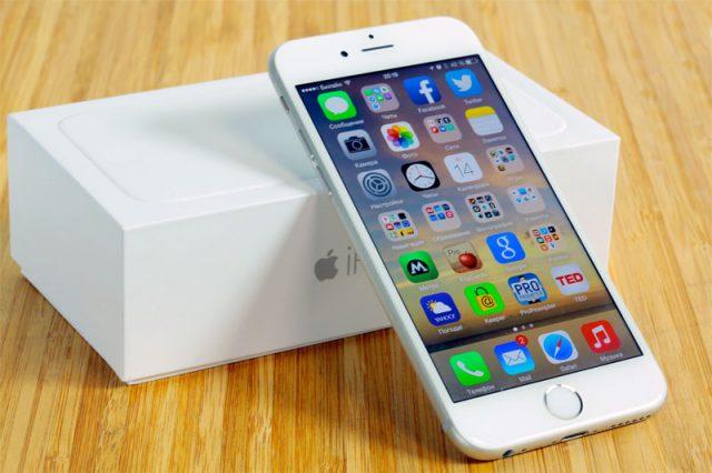Apple официально заявили о критической уязвимости в iPhone и iMac