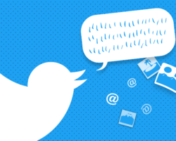 Twitter будет удалять неактивные аккаунты