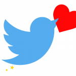 В Twitter массово блокируются аккаунты из-за пранка