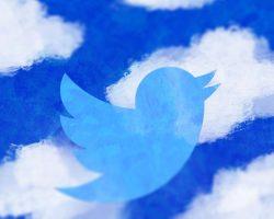Twitter Lite – облегченная версия приложения для Android и IOS