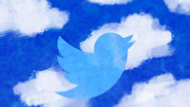 Твиттер запустит облегчённую версию сервиса для развивающихся стран