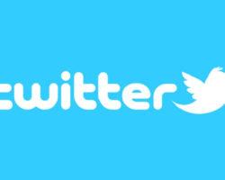 Twitter пока не будет удалять неактивные аккаунты