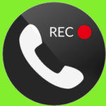 Запись звонков на Android снова станет доступна