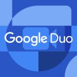 Обновление для Google Duo добавляет новые функции