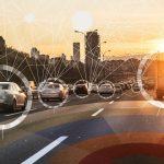 Компания LG представила технологию V2X, призванную сделать беспилотные автомобили более безопасными
