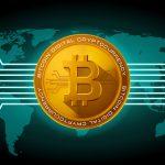 Правительство Великобритании будет бороться с мошенниками, использующими Bitcoin для отмывания денег