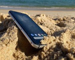 Как найти потерянный телефон. Несколько способов