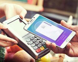 Скоро Samsung Pay будет по умолчанию установлен на все смартфоны Samsung