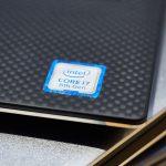 Intel получила три иска в суд из-за найденных уязвимостей безопасности