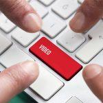 Роскомнадзор на 50 000 рублей штрафует интернет-издания за размещение видеороликов, содержащих нецензурную брань