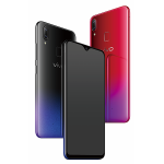 Представлен смартфон Vivo Y95
