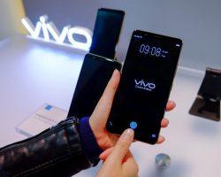 Компания Vivo представила технологию Super HDR, которая позволит значительно улучшить качество снимков, сделанных камерой смартфона