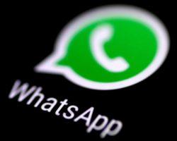 WhatsApp массово блокирует пользователей, состоящих в группах с «подозрительными» названиями