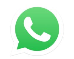 Как перенести историю WhatsApp на другой телефон