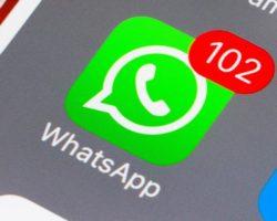 Основатель Telegram Павел Дуров рекомендует удалить со своего смартфона WhatsApp